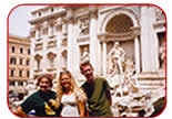 Study italian language in Italy