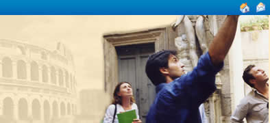 Learn Italian in our italian language school in Rome, Italy - The best Italian Language courses in Rome